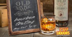 old-55-facebook-350-liquors.jpg