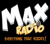 max-fm-logo-sample.jpg