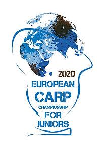 ECCHJ2020 logo JPEG.jpg