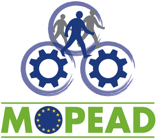 MOPEAD – Models of Patient Engagement for Alzheimer's Disease