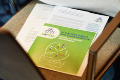 MOPEAD Policy Recommendations and Public Awareness Strategy now available!
