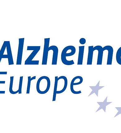 14. AE logo.jpg