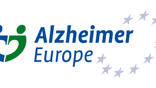 MOPEAD Project at 28th Alzheimer Europe Conference Barcelona, 30th October 2018