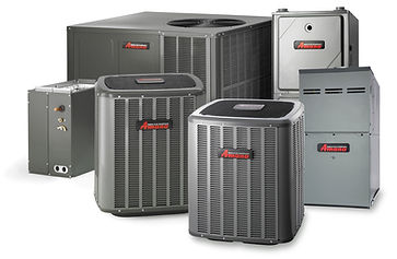 Keitz Heating Cooling And Appliance Repair