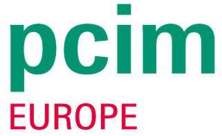 PCIM_Europe.jpg