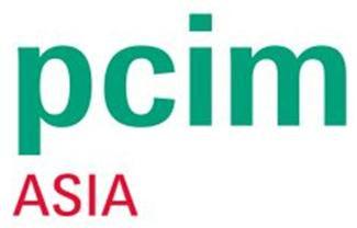PCIM_Asia.jpg