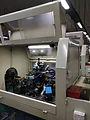 Machine-20203.jpg