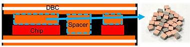 TSAPP04.jpg