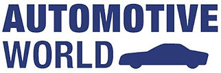 AUTOMOTIVE_World.jpg