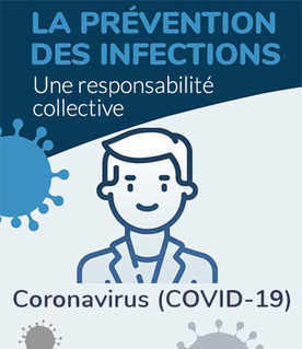 Affiche_Prévention_des_infections_verti