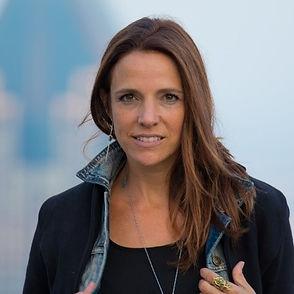 Marie-Josée Lareau