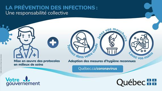 Affiche_Prévention_des_infections_horiz