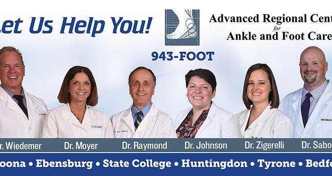 ADVANCED REGIONAL - DOCTORS - AUG 2021.jpg