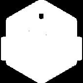 Epic_MegaGrants_Recipient_logo.png