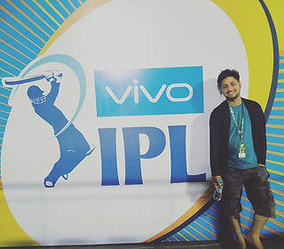 Throwback IPL 2018  #indianpremierleague
