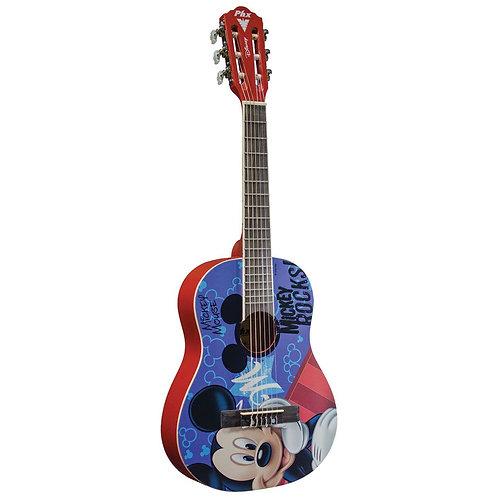 Violão Infantil Acústico PHX Disney