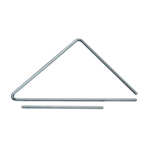 Triângulo Torelli
