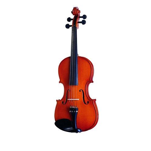 Violino 4/4 Marquês VIN-123