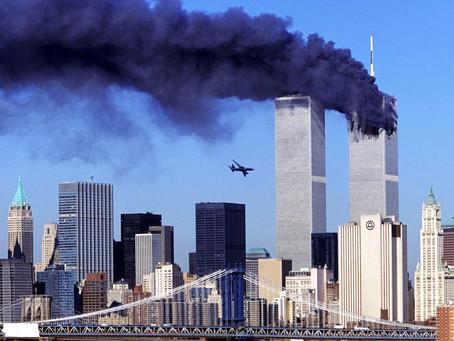 """США, Афганистан и Талибан: кто победил в """"бесконечной войне"""""""