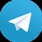 telegram pic.png