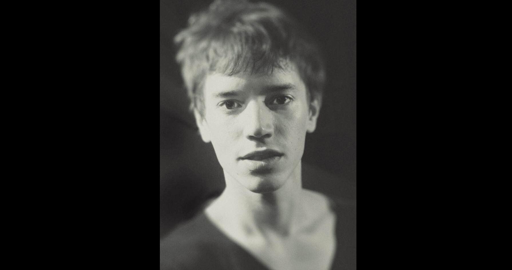 Hugo Jardin