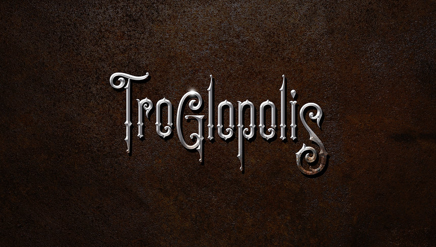 logo troglopolis light.jpg