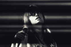 Clara Luciani @ Metz