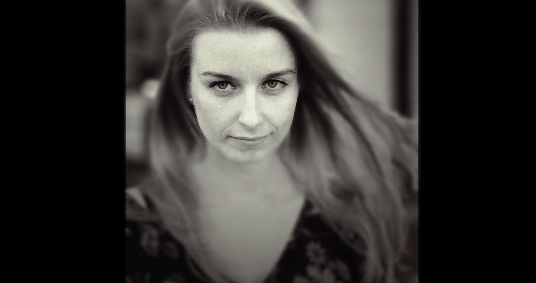 Marie Lesnik