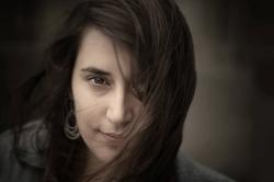 Emilie Chaumat