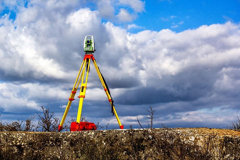 When To Hire A Land Surveyor.jpg