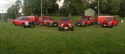 the-fleet