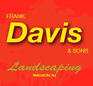 Davis Landscaping, Madison NJ