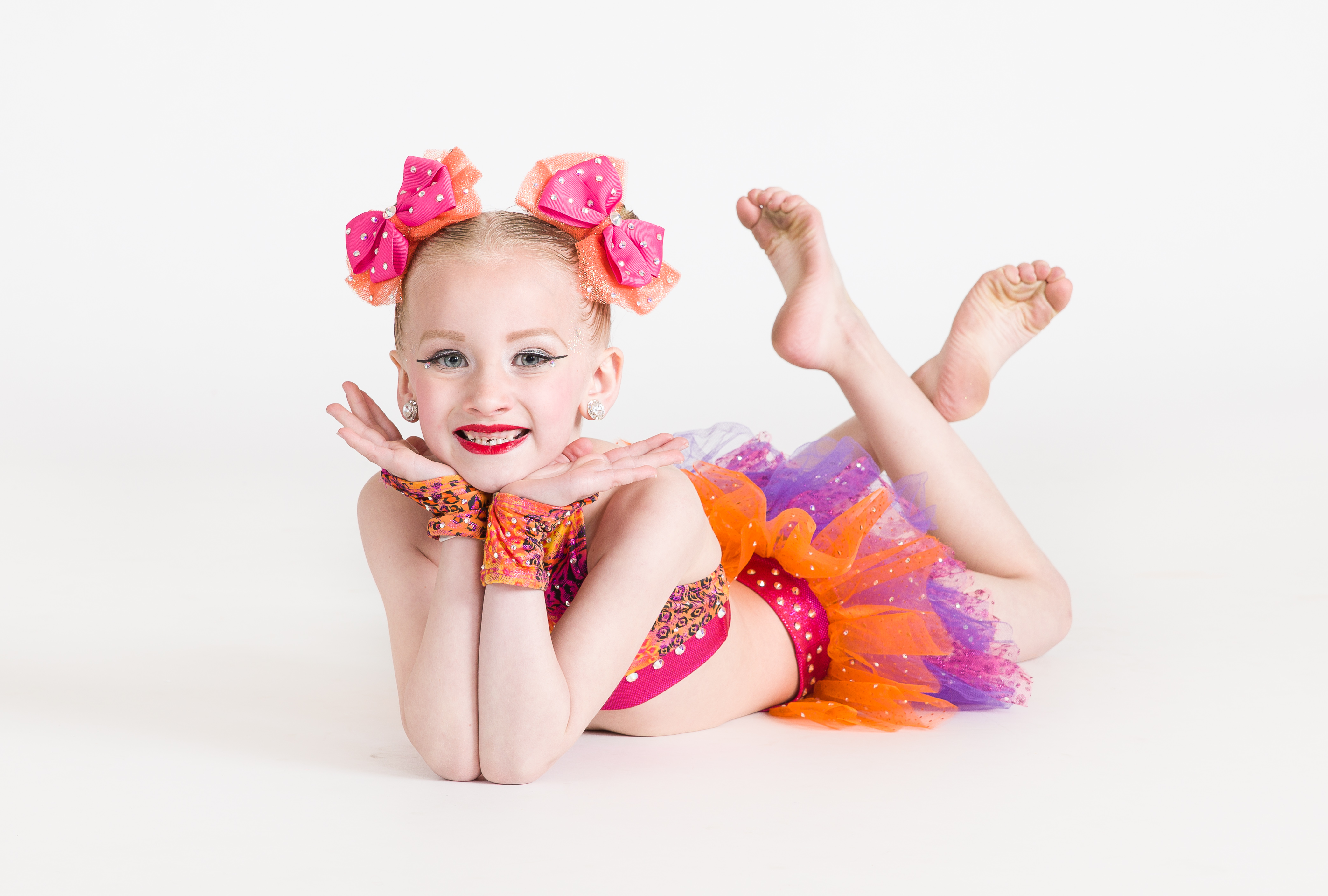 2019-4-13-the-dance-spot-recital3778-Pri