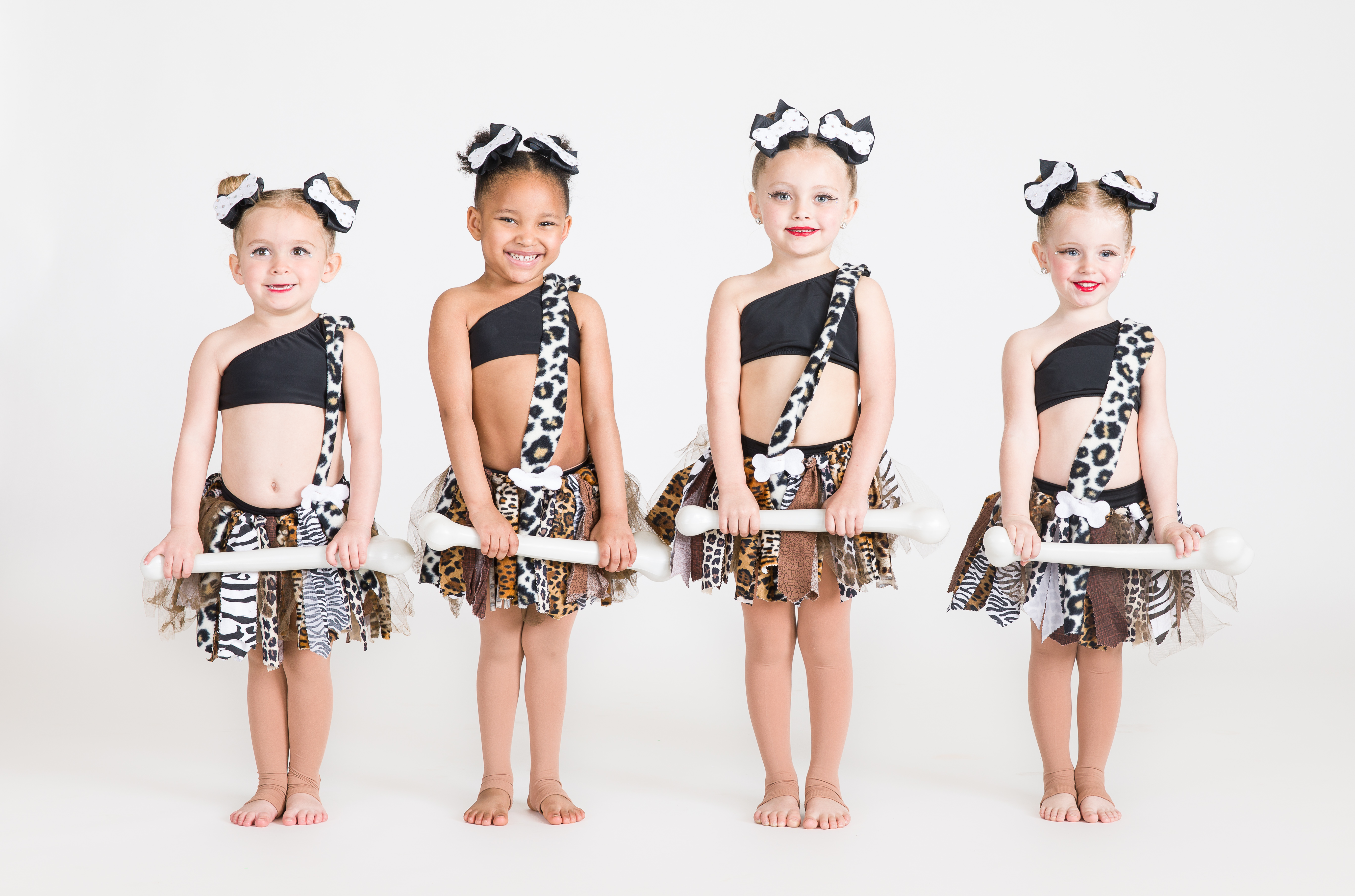 2019-4-13-the-dance-spot-recital2891-Pri