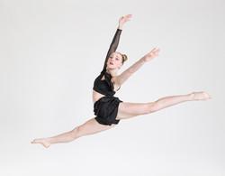 2019-4-13-the-dance-spot-recital3658-Pri
