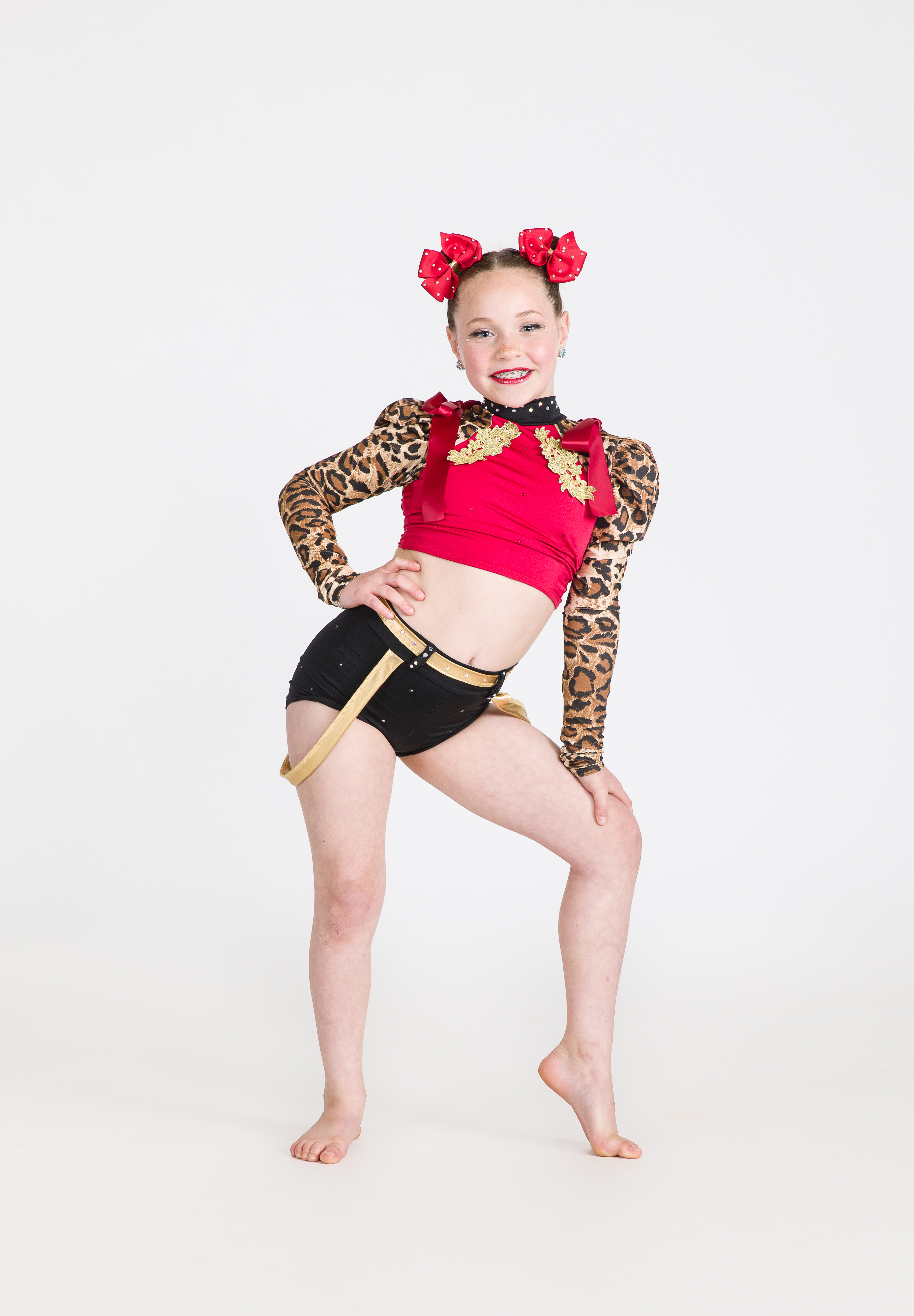 2019-4-13-the-dance-spot-recital3727-Pri