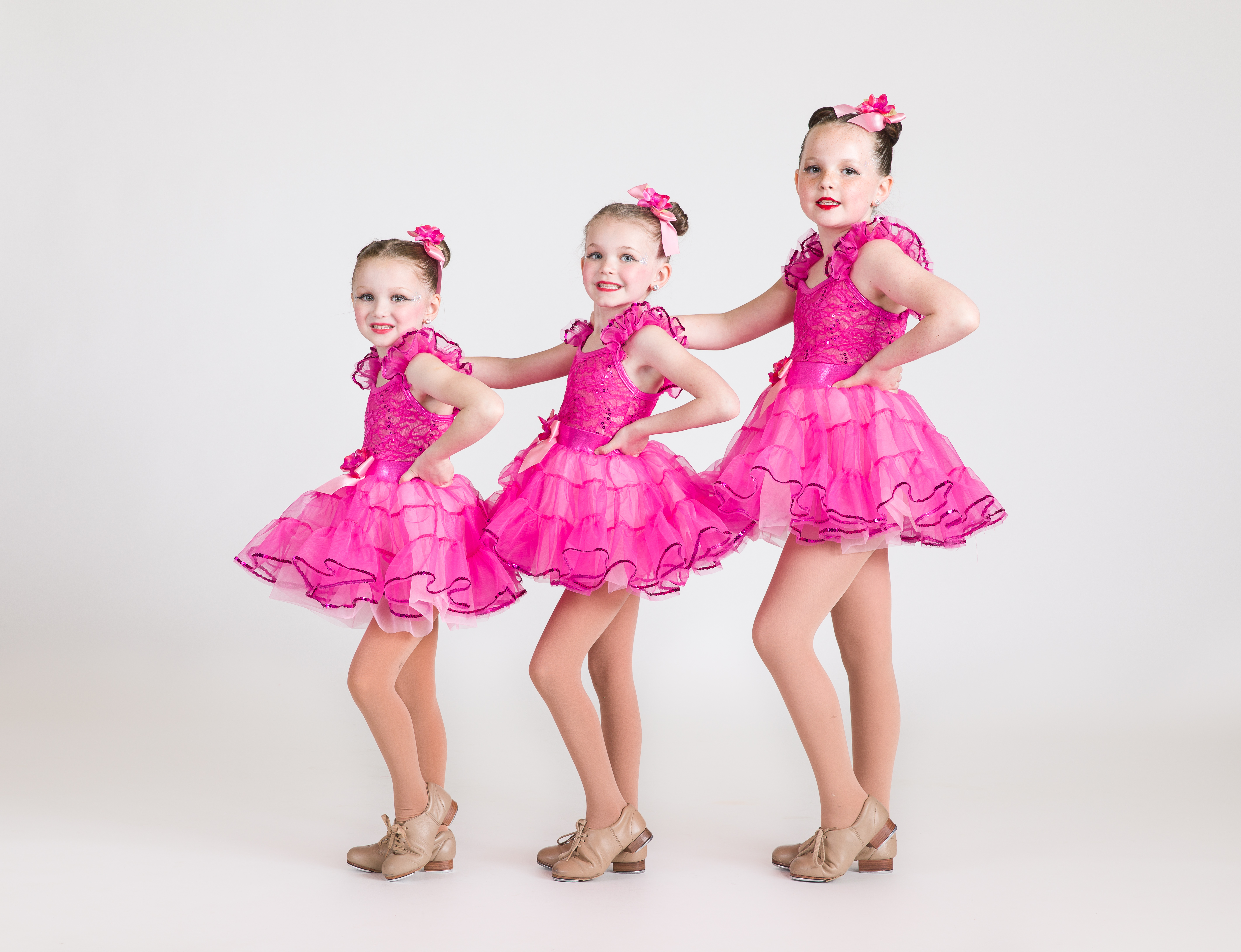 2019-4-13-the-dance-spot-recital3600-Pri