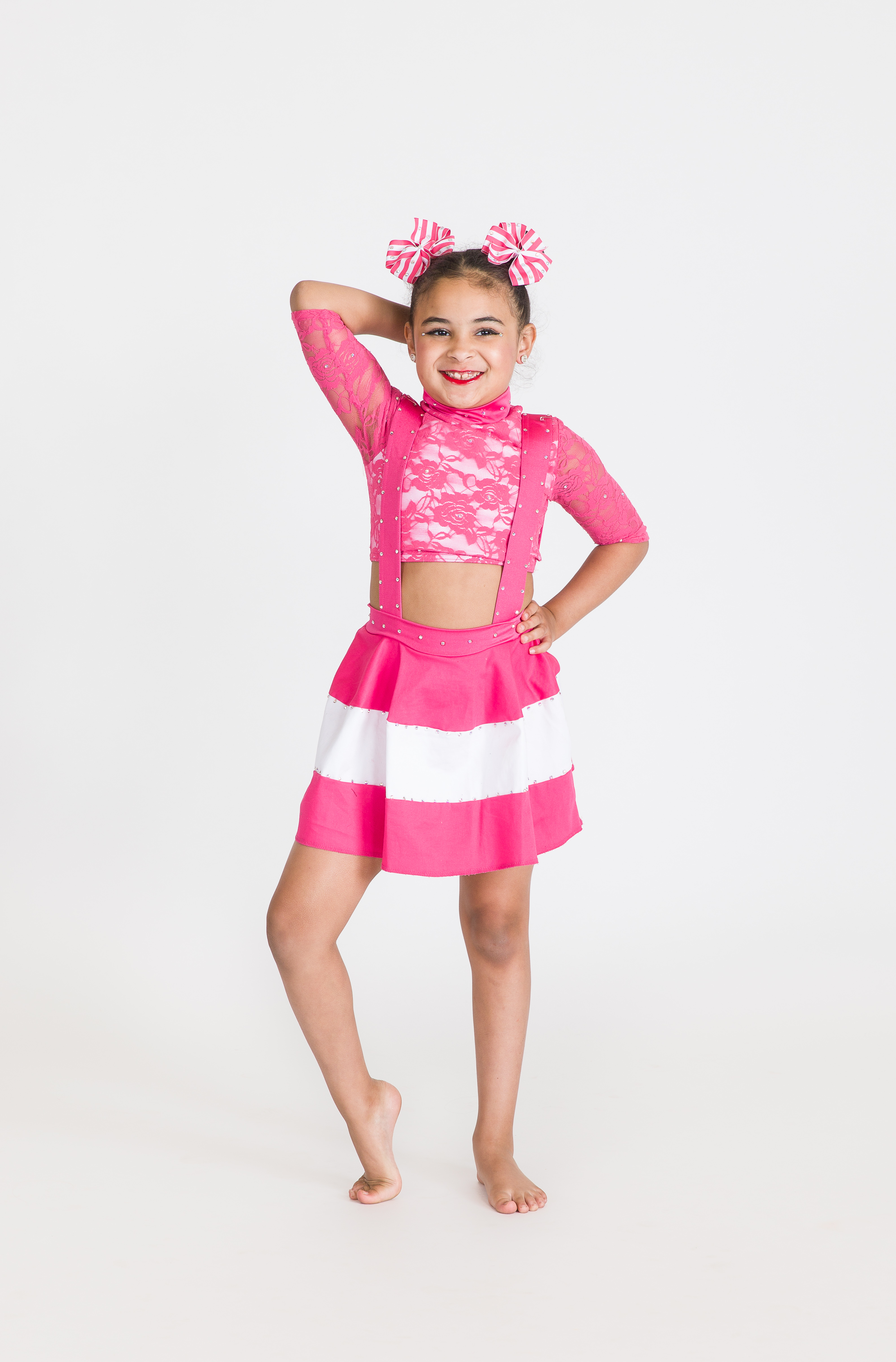 2019-4-13-the-dance-spot-recital3760-Pri