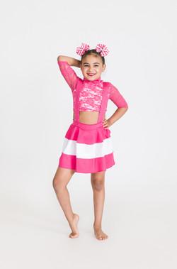 2019-4-13-the-dance-spot-recital3760-Pri
