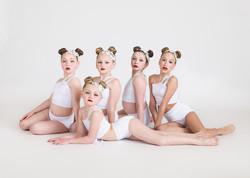 2019-4-13-the-dance-spot-recital3578-Pri