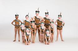 2019-4-13-the-dance-spot-recital3569-Edi