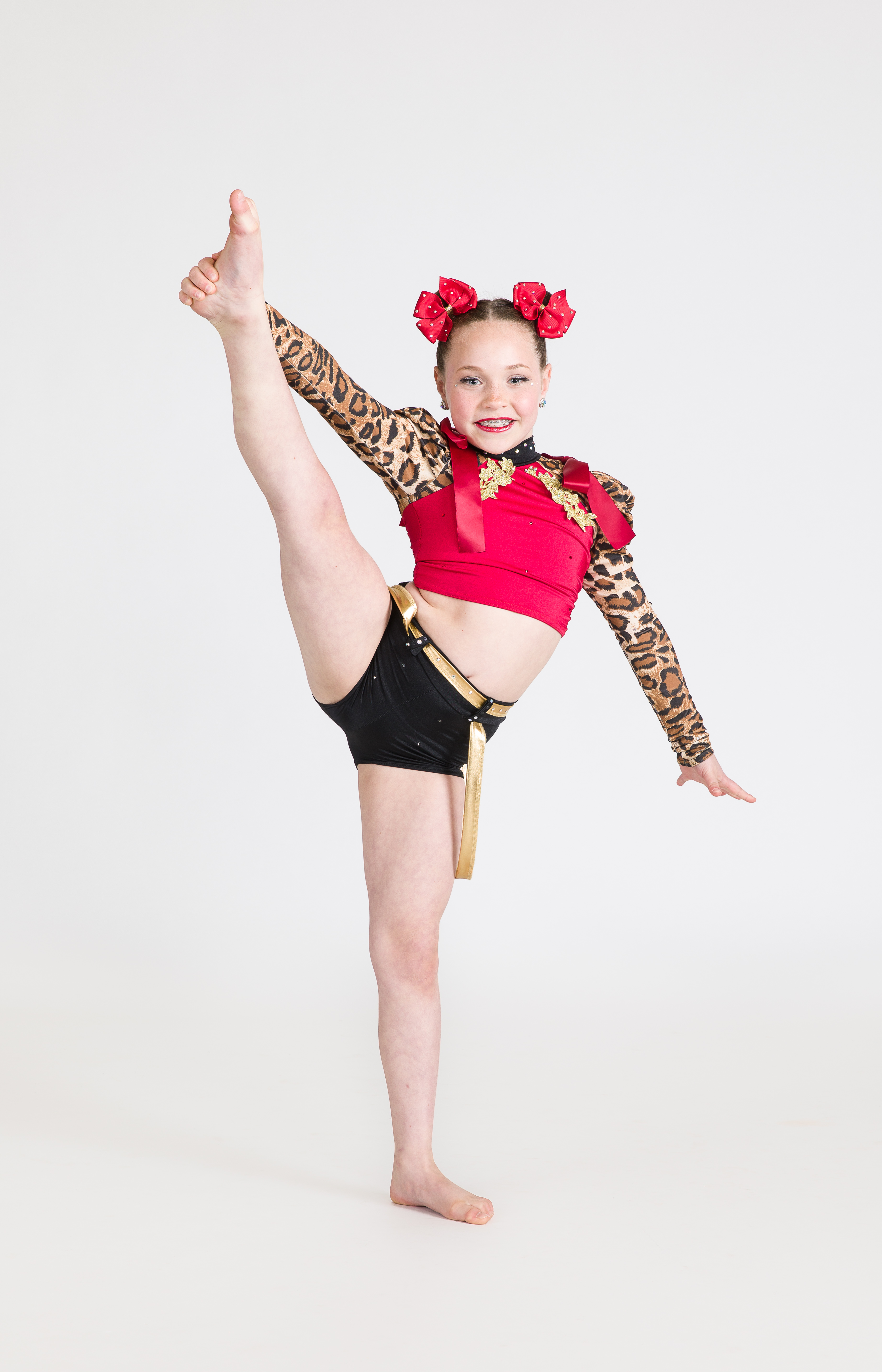 2019-4-13-the-dance-spot-recital3724-Pri