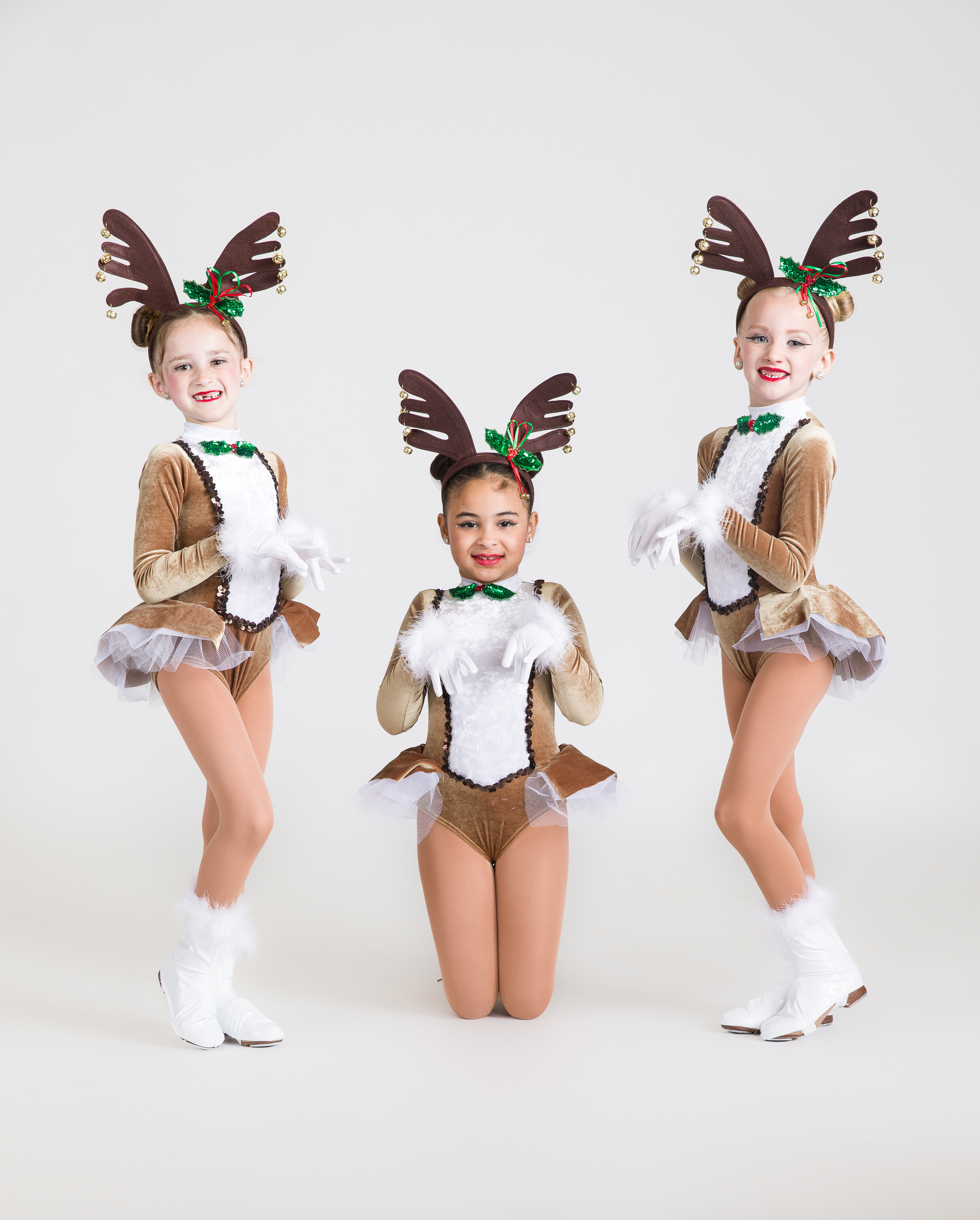 2019-4-13-the-dance-spot-recital3603-Pri