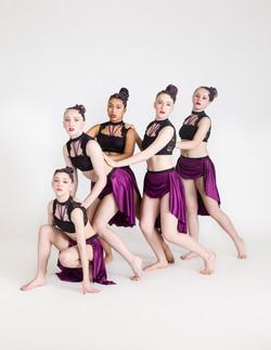 2019-4-13-the-dance-spot-recital3172-Pri