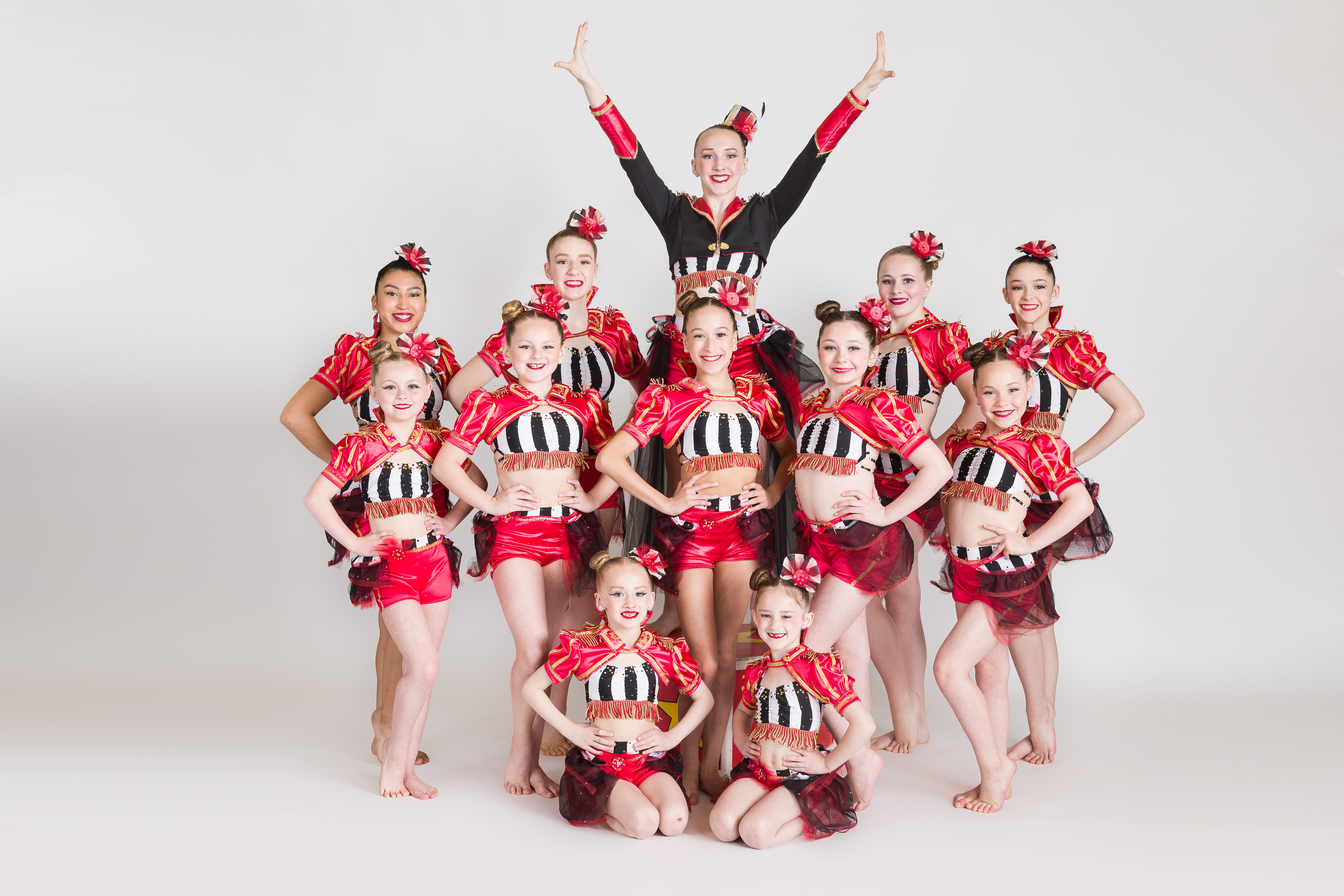2019-4-13-the-dance-spot-recital2884-Edi