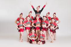 2019-4-13-the-dance-spot-recital2884-Edi