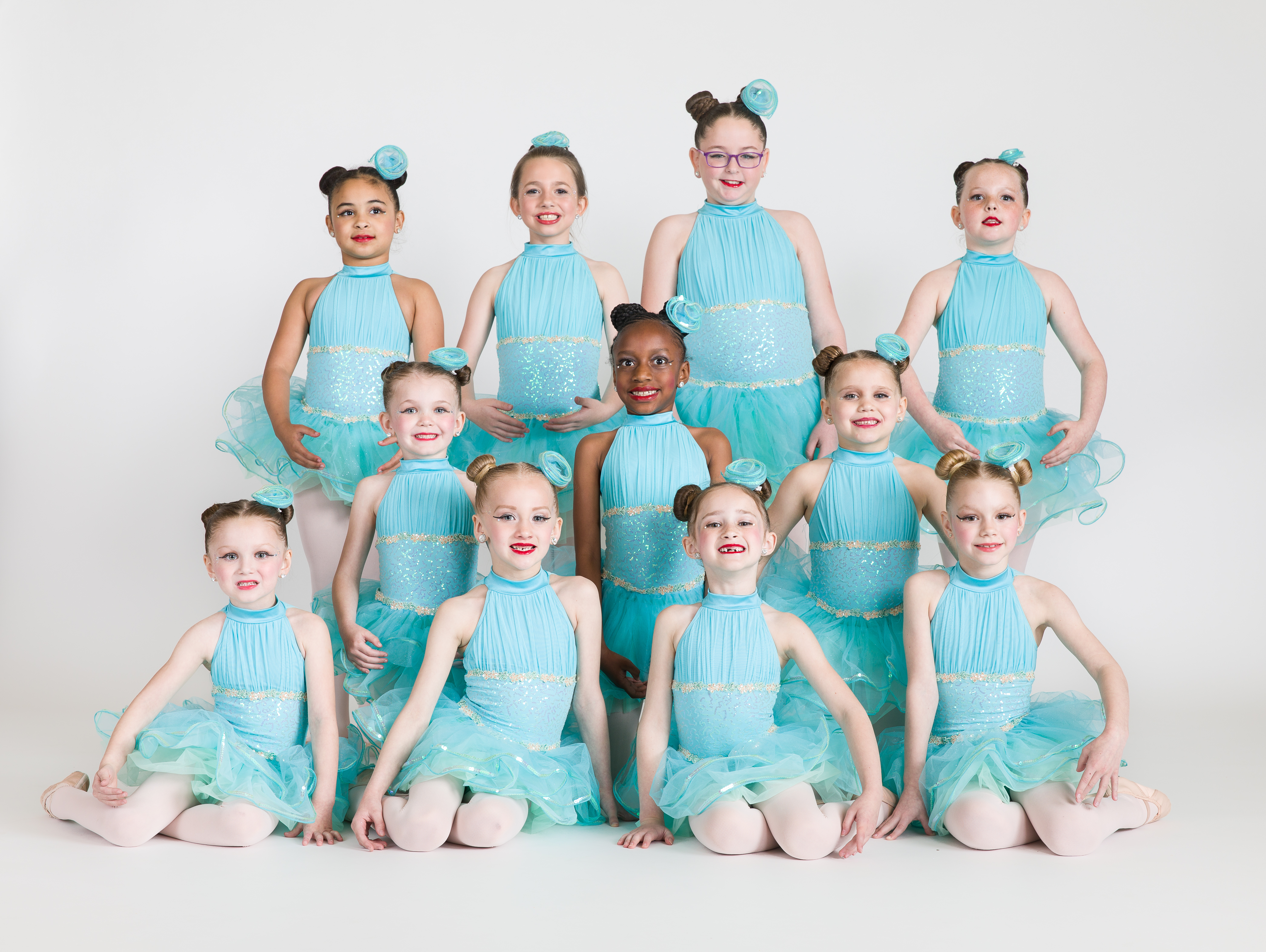 2019-4-13-the-dance-spot-recital3521-Pri