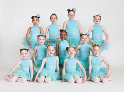 2019-4-13-the-dance-spot-recital3521-Pri