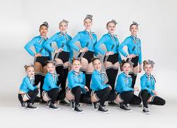 2019-4-13-the-dance-spot-recital3002-Edi