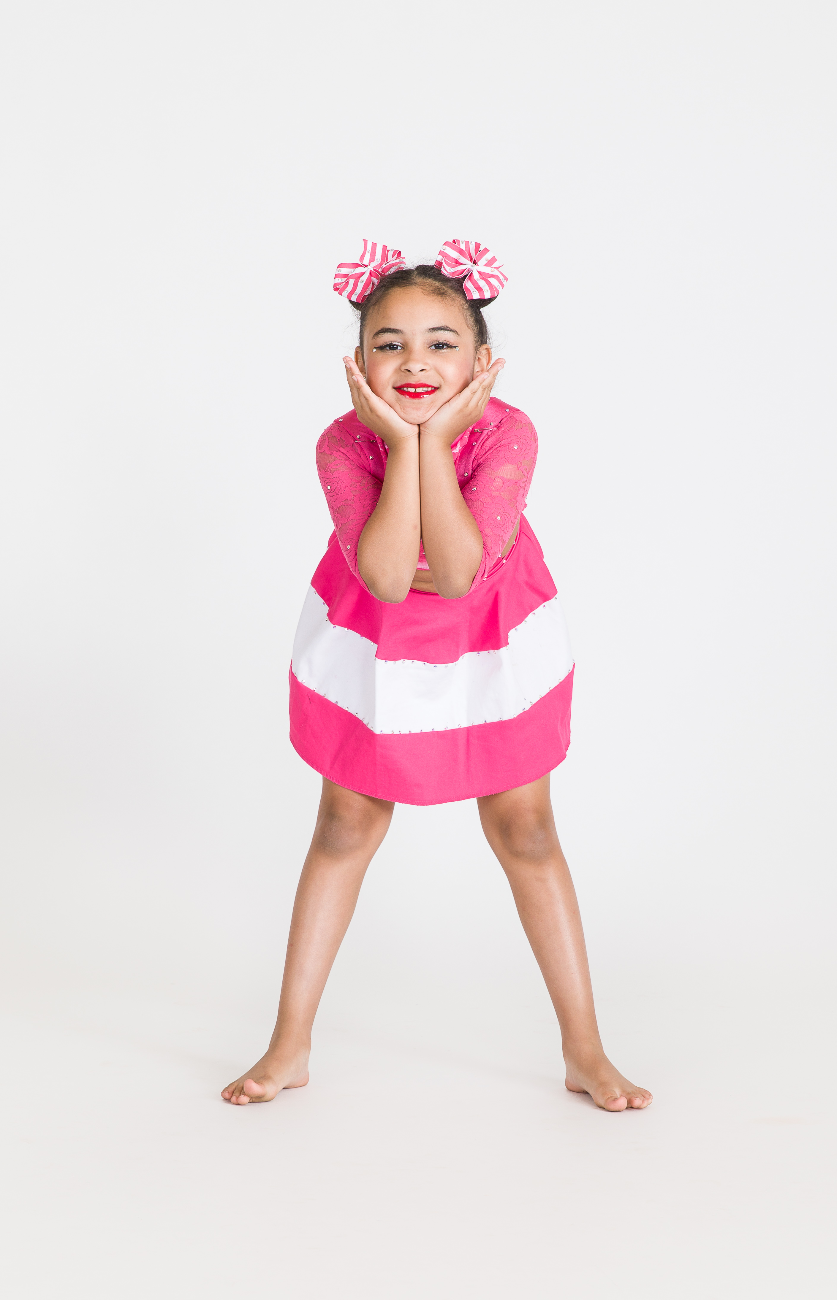 2019-4-13-the-dance-spot-recital3757-Pri